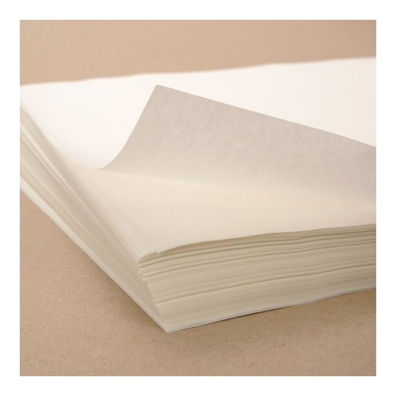 Canson Tracing Paper 70/75gsm