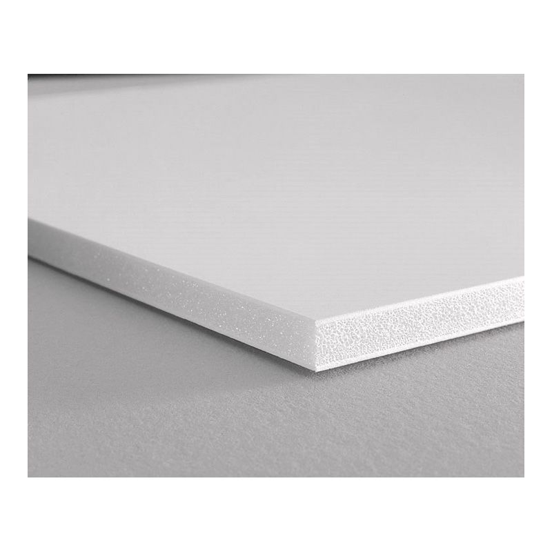 Canson Foamcore White 5mm A4