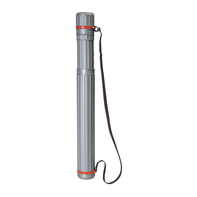 Mont Marte Drafting Tube 63-100cm