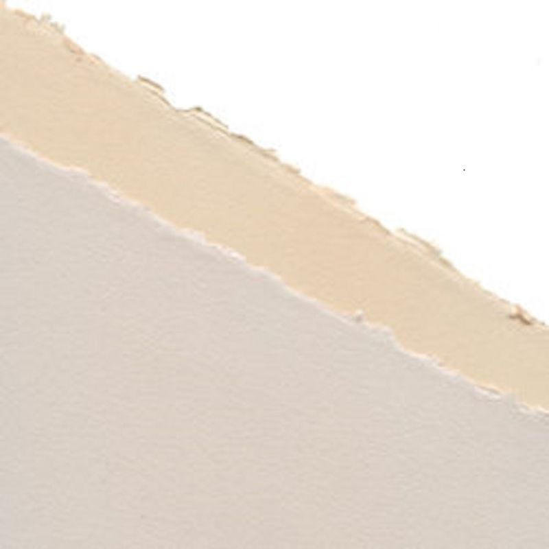 Canson Edition Printmaking Paper