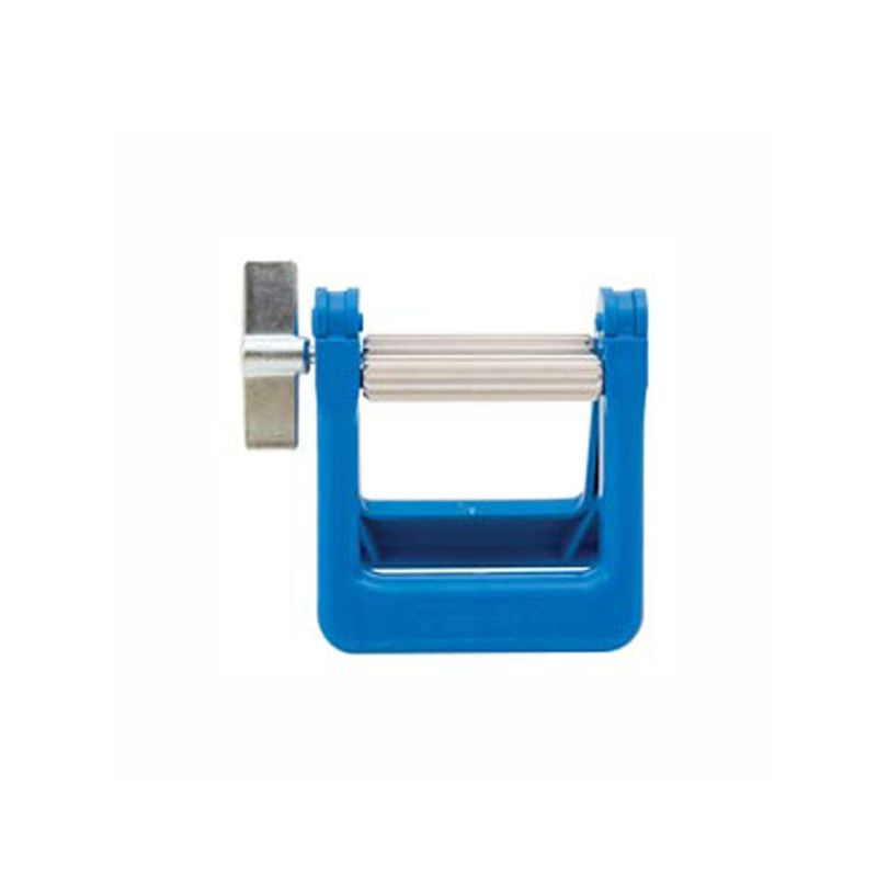 Richeson Paint Tube Squeezer