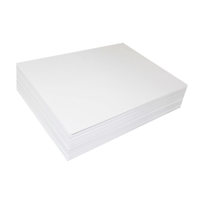 200gsm Cartridge Paper - single sheets