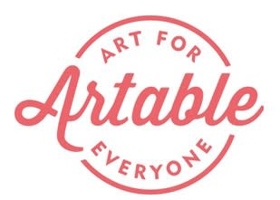 Artable Art Classes - Gold Coast - Regular Painting & Drawing Classes & Guest Tutor Workshops