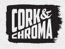 Cork & Chroma - Casual Classes - Evening Painting Sessions, Morning Family Painting Sessions