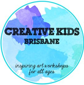 Creative Kids Brisbane