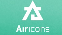 AirIcons - Airbrushing Workshops -various locations S.E Qld
