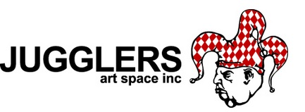 Jugglers Art Space - Life Drawing + Special Events