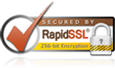 RapidSSL