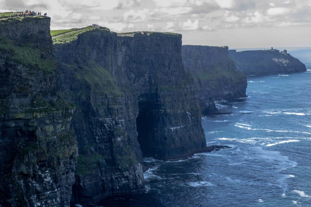 Ireland,2018