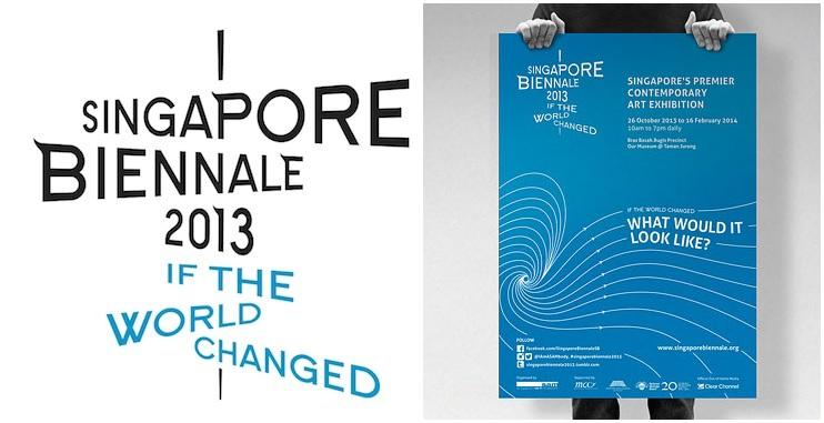 2-singapore biennale