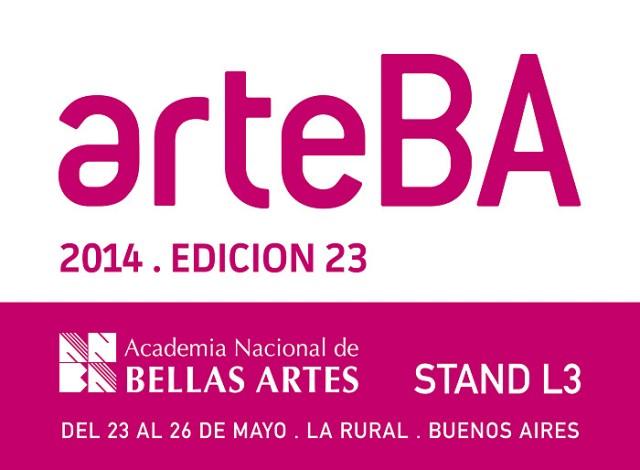 4- ARTE BA 2014