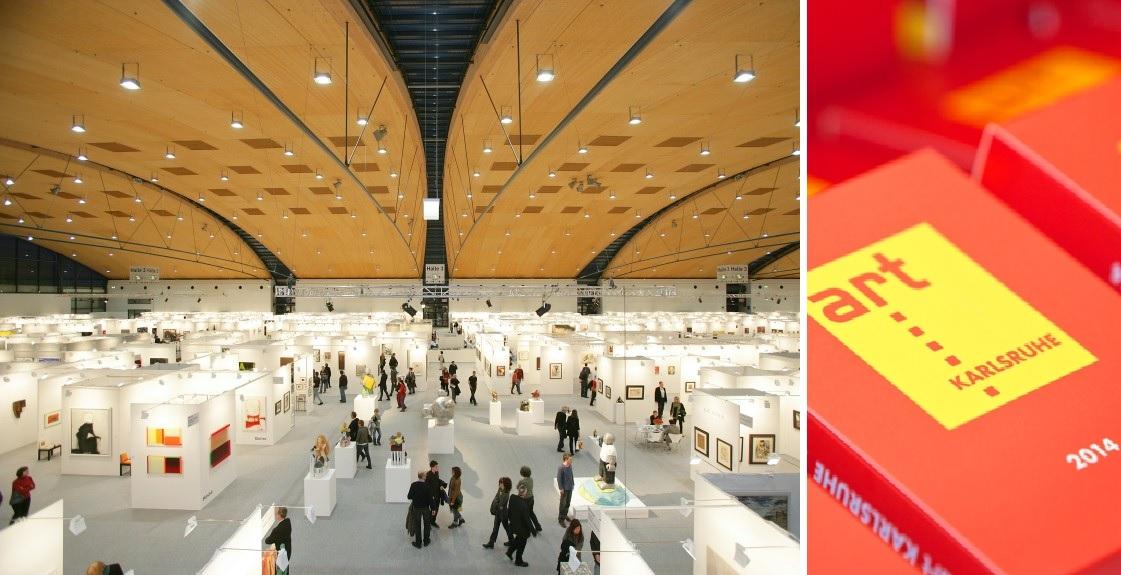 12- Art Karlsruhe 2014 b
