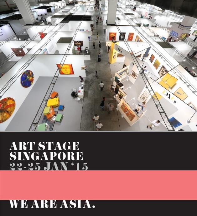 15- Art Stage Singapore b