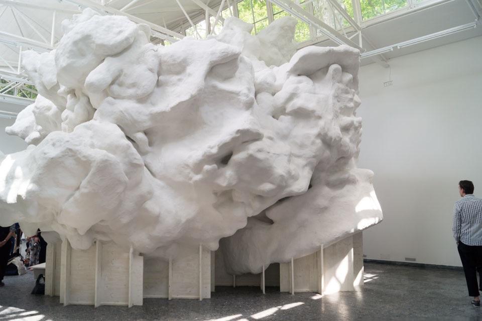 Swiss-pavilion-Venice-Architecture-Biennale-2016-Christian-Kerez-Incidental-Space-Inexhibit-08