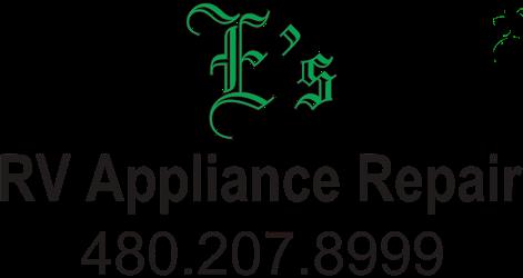 E's RV Appliance Repair