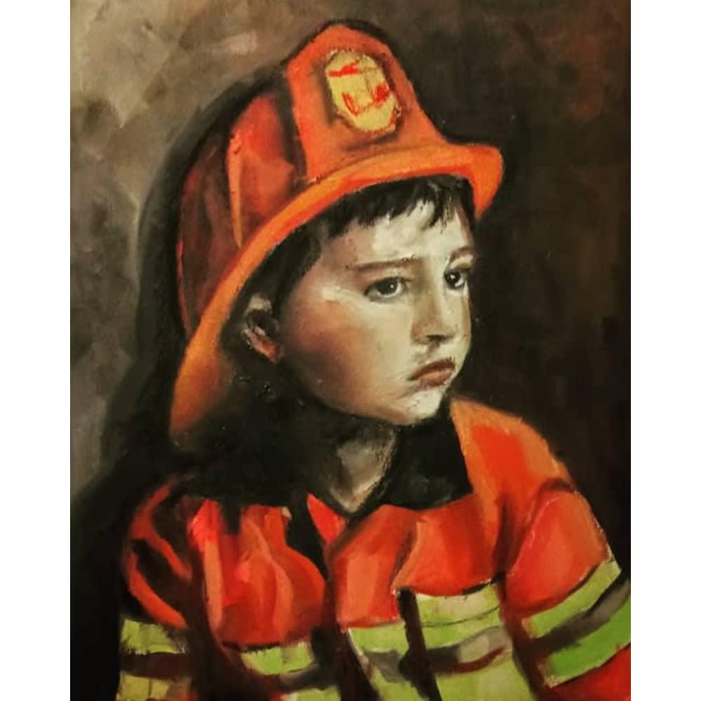 products/adriana-patrucco-fireman.jpg