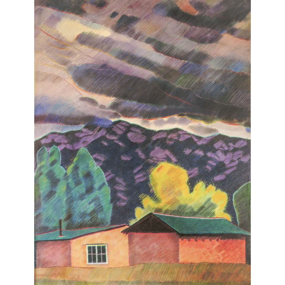 products/alice-andrews-houses-above-valdez-no-2-afternoon-thunderstorm.jpg