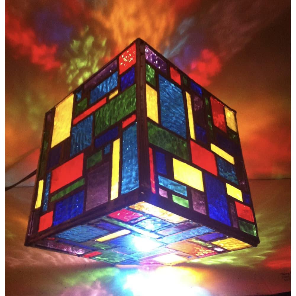 products/cheri-bohn-cube.jpg