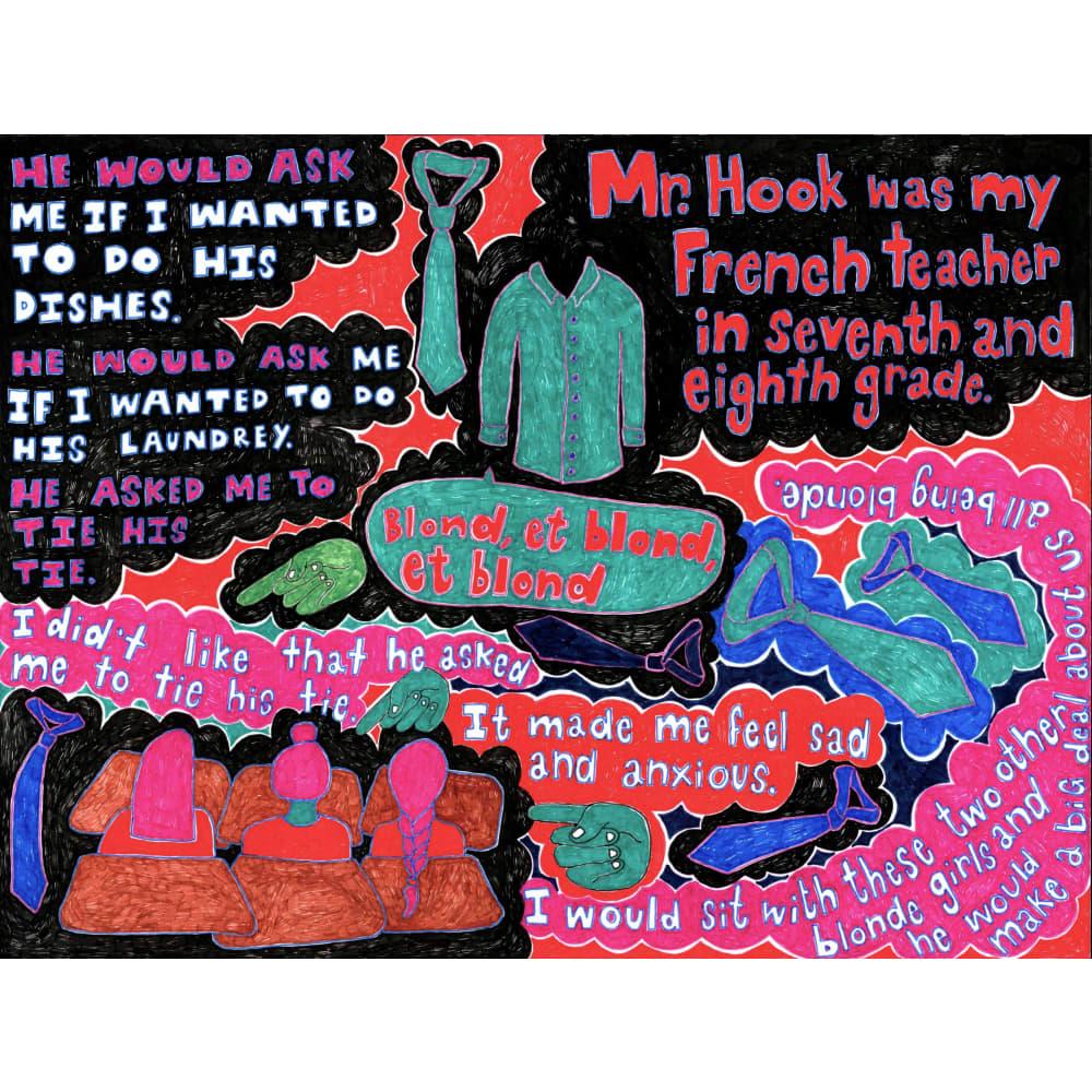 products/hannah-jeremiah-my-seventh-grade-french-teacher.jpg