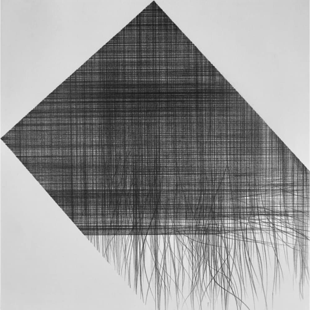 LaDawna Whiteside featured work