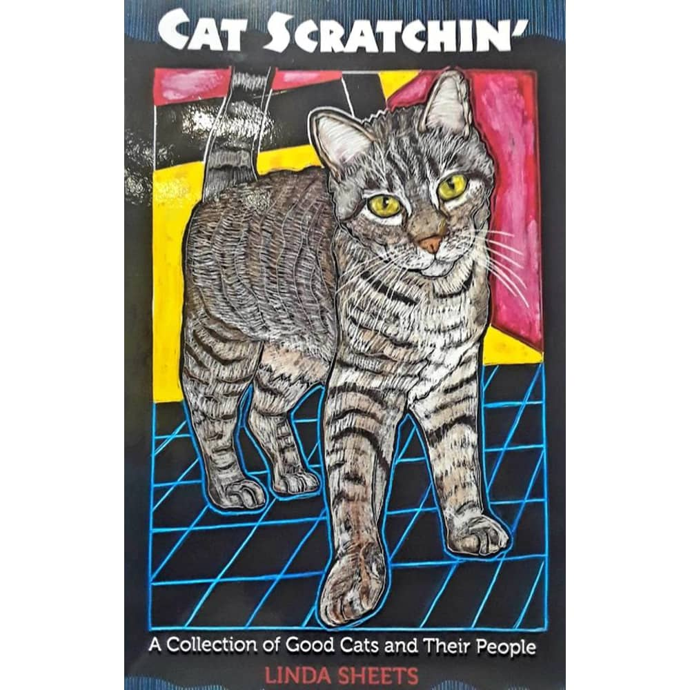 products/linda-sheets-cat-scratchin.jpg
