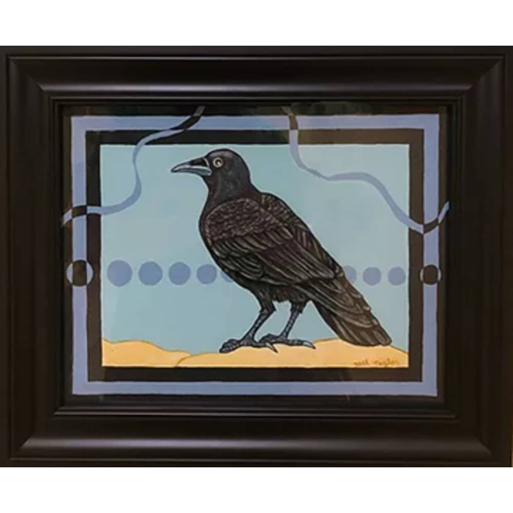 products/zeek-taylor-carl-crow.jpg