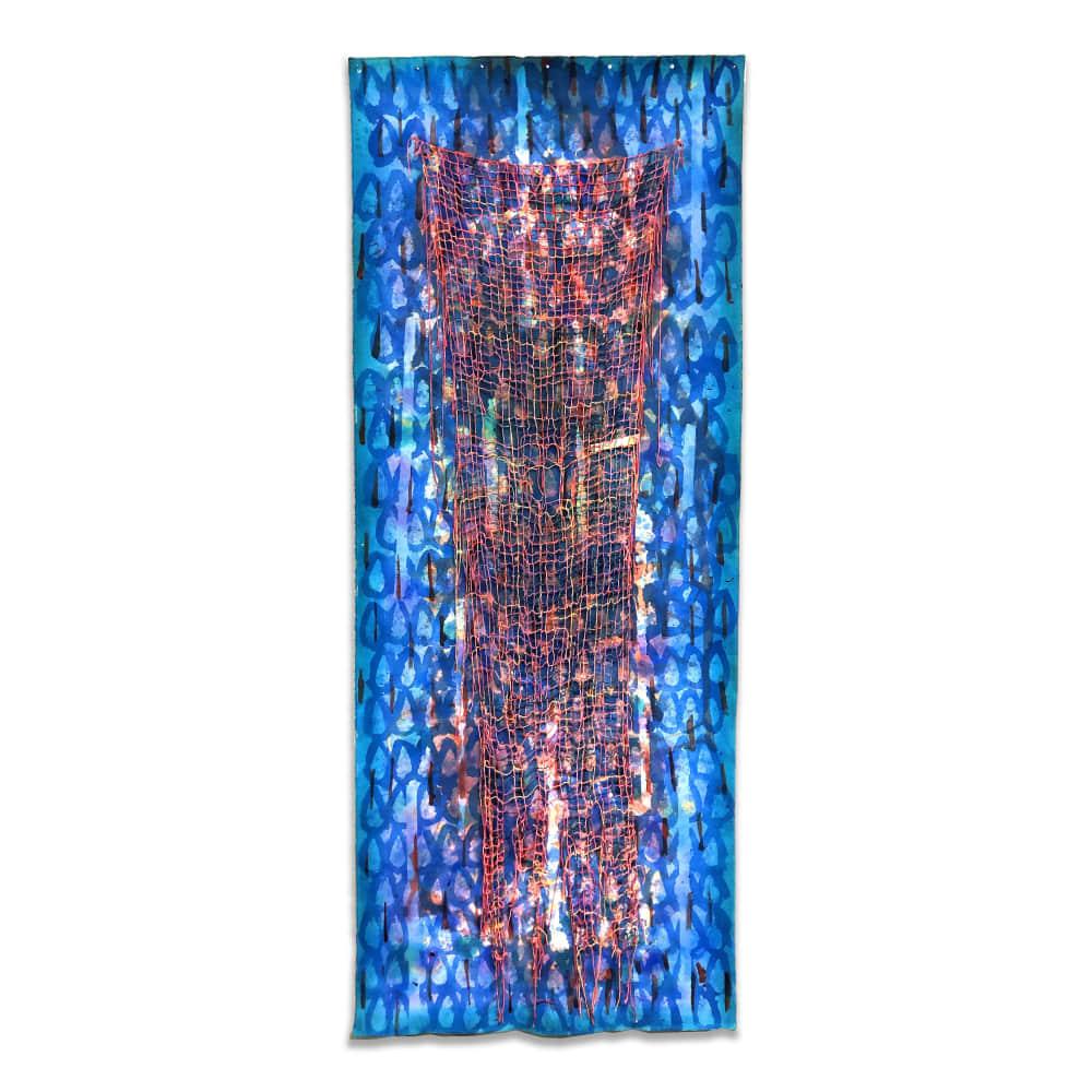 products/ziba-rajabi-painting-and-weaving.jpg