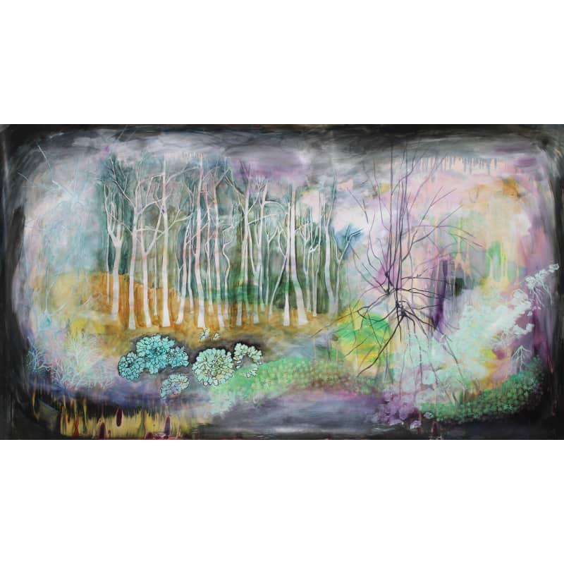products/jessica-mongeon-i-found-myself-within-a-forest-dark_9ddbadd8-bf09-4d55-99dc-24055daa1de6.jpg