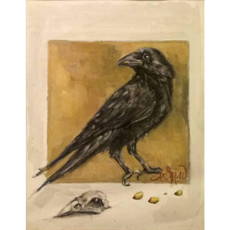 products/adriana-patrucco-the-crow.jpg