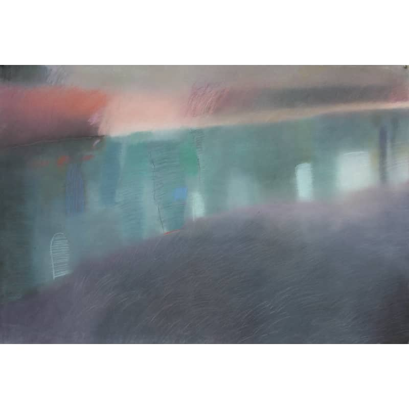Alice Andrews featured work