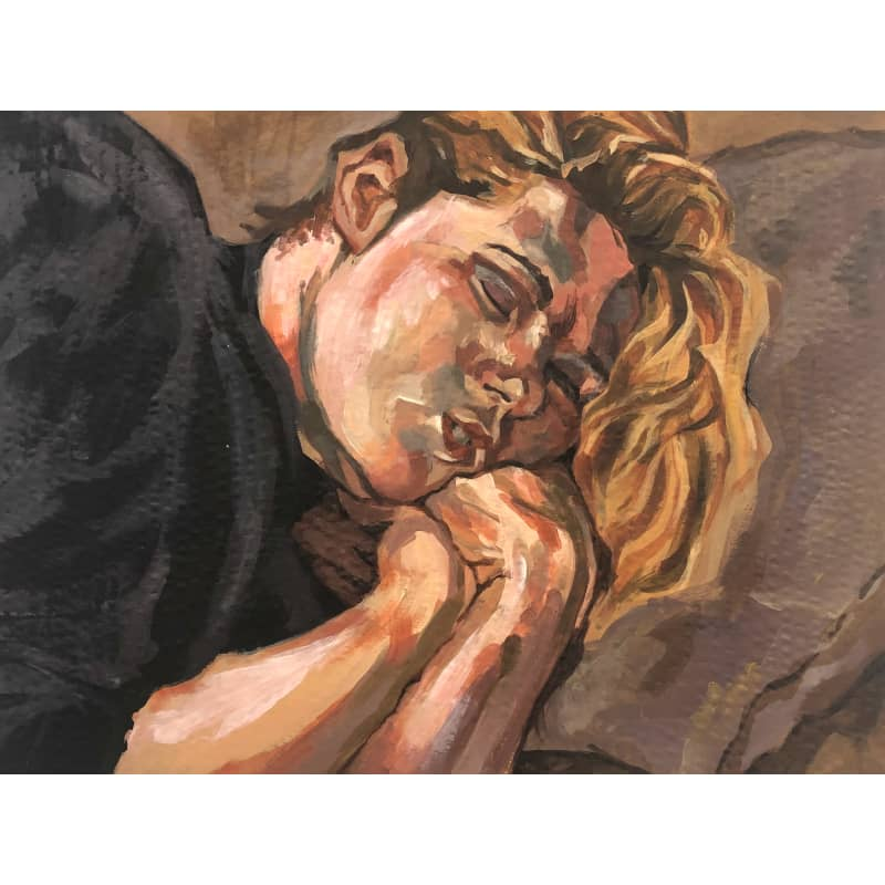 products/andrea-carrillo-master-study-susie-by-lucian-freud.jpg
