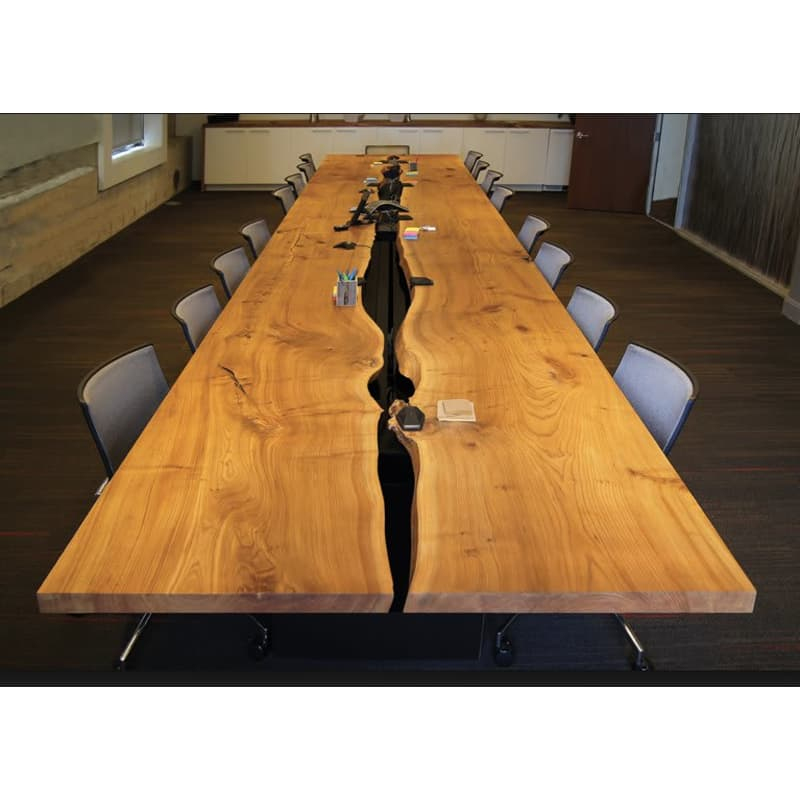 products/andy-baugus-dual-plank-conference-table.jpg