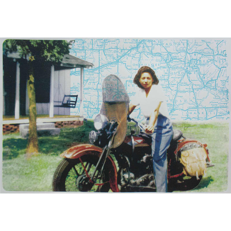 products/bobby-martin-indian-on-an-indian-34-harley-flathead.jpg