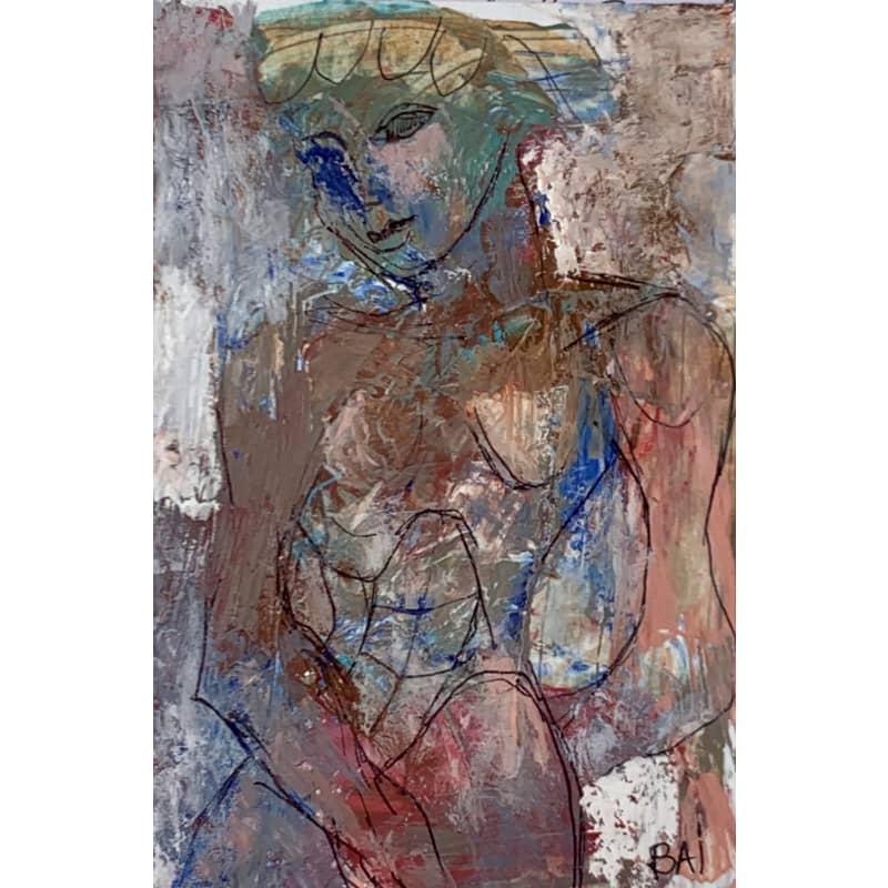 products/carl-karni-bain-postcard-painting-no-16.jpg