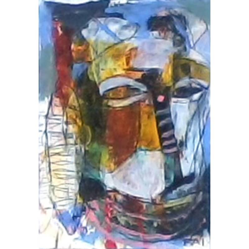products/carl-karni-bain-postcard-painting-no144.jpg