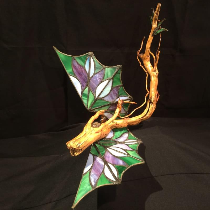 products/cheri-bohn-soaring-dragon.jpg