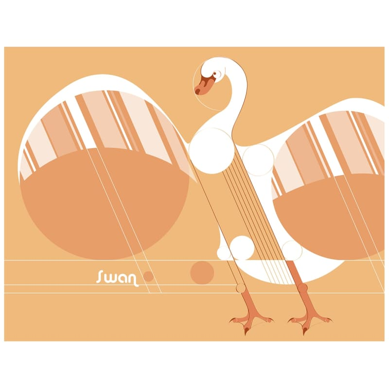 products/donavon-brutus-swan_96193c23-8f85-402a-a153-e7d0cfb0992f.jpg