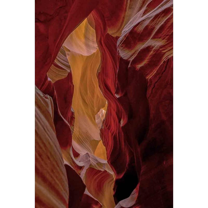products/jay-mcdonald-antelope-canyon.jpg