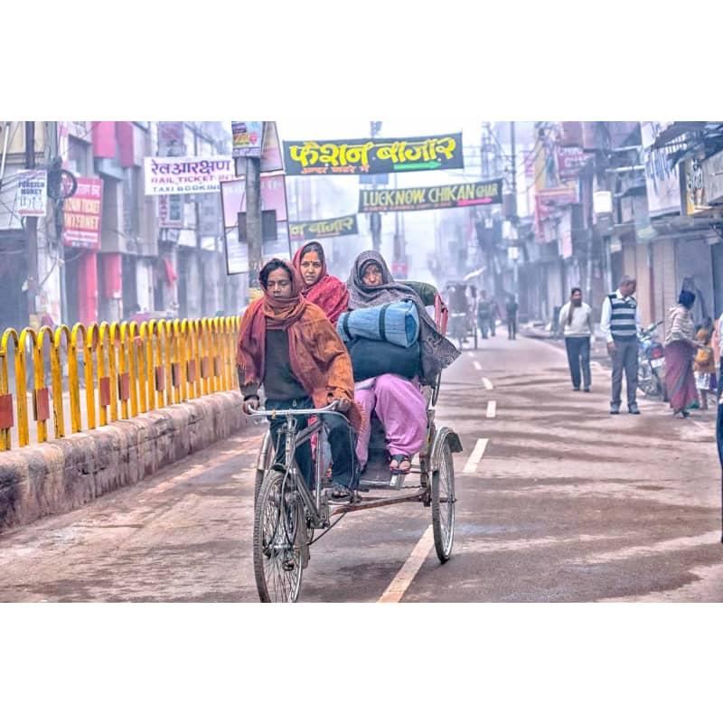 products/jay-mcdonald-delhi-cab.jpg