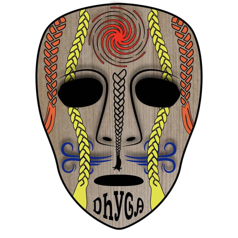 products/jeff-edwards-long-hair-clan-mask_224611db-5372-4ae6-b887-08d6dd216d27.jpg