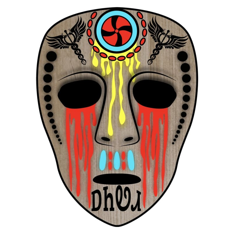 products/jeff-edwards-paint-clan-mask_46130b00-5958-4e47-aae2-dd45ff50e98d.jpg