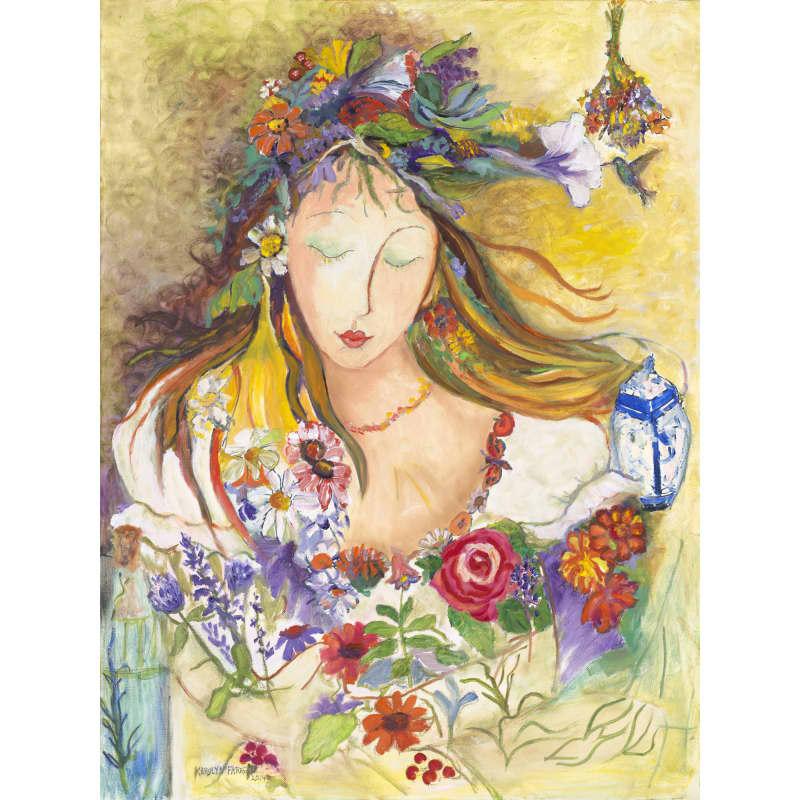 products/karolyn-farrell-garden-goddess.jpg