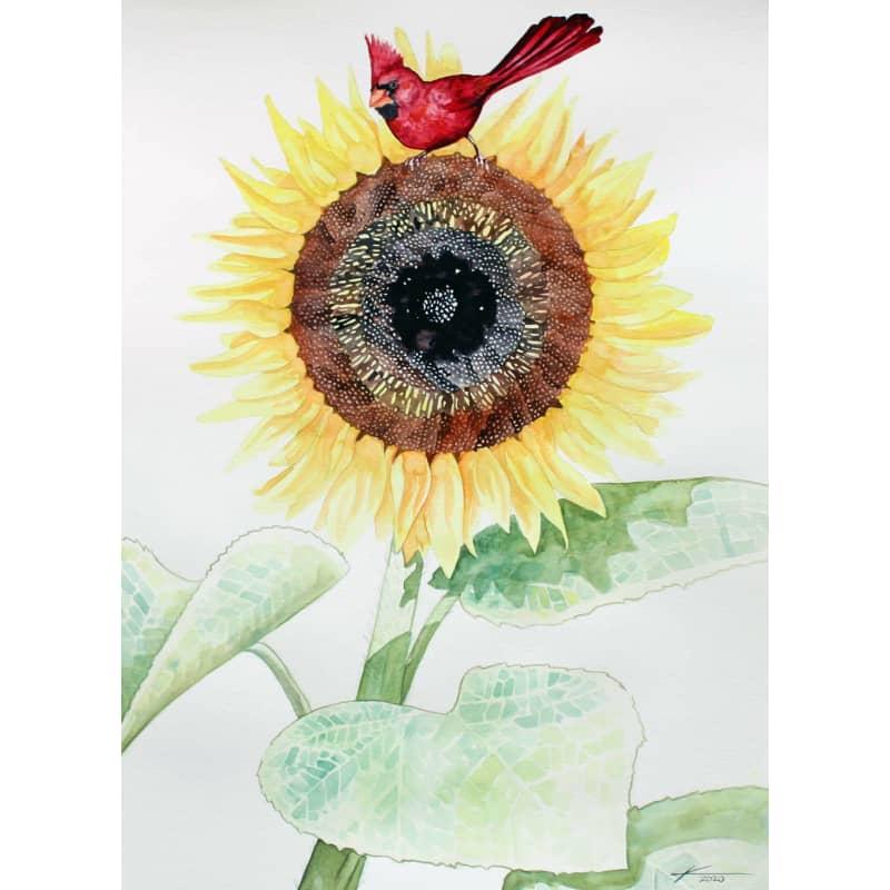products/kindra-swafford-_E1_8F_85_E1_8F_93_E1_8E_A0_E1_8F_8D_E1_8F_93_E1_8F_A9_E1_8F_97_E1_8F_99_E1_8E_AF-nv-da-a-s-da-wa-di-do-h-sunflower.jpg