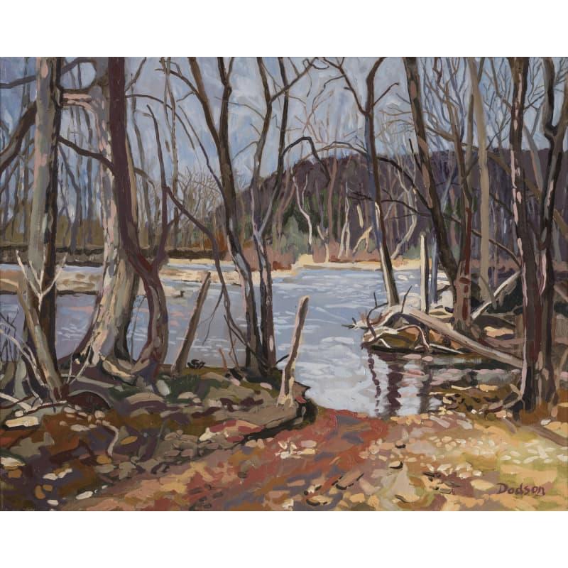 Turner's Crossing