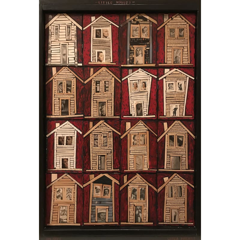 products/linda-sheets-little-house-big-city.jpg