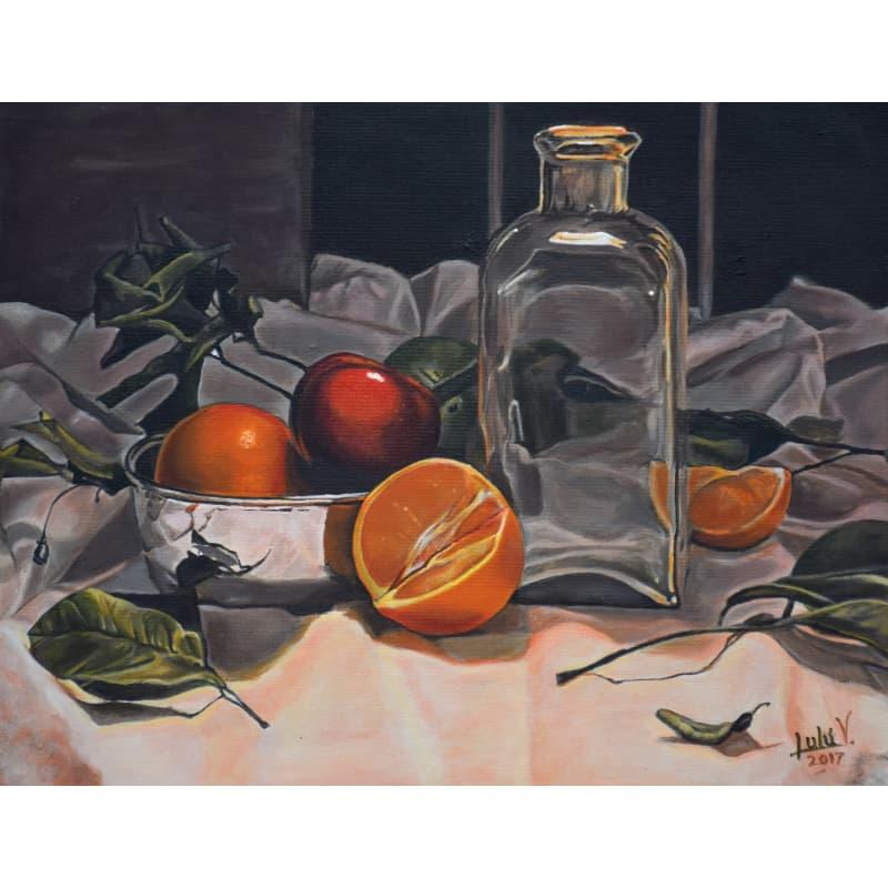 products/lourdes-valverde-fruit-study.jpg
