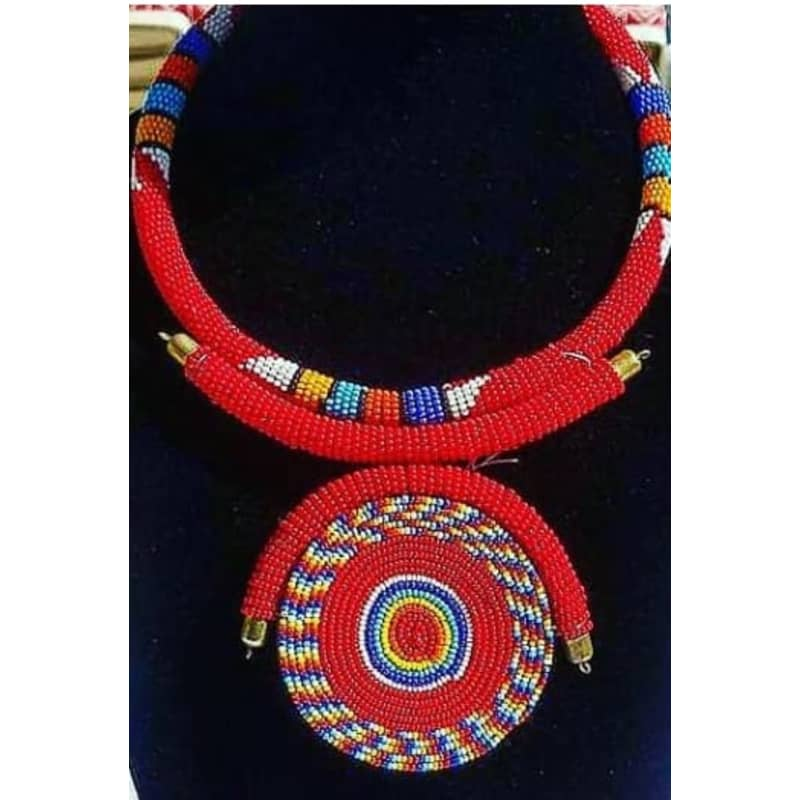 products/mireille-gracia-belinga-african-beaded-necklace.jpg