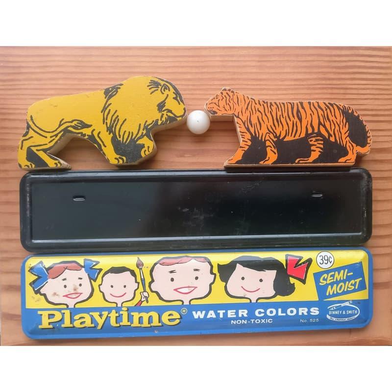 products/rebecca-latourette-playtime_c6c00a3f-cc43-42dc-bd93-d1d5ab99870d.jpg