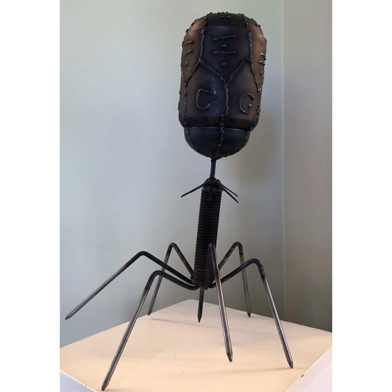products/tom-flynn-bacteriophage.jpg