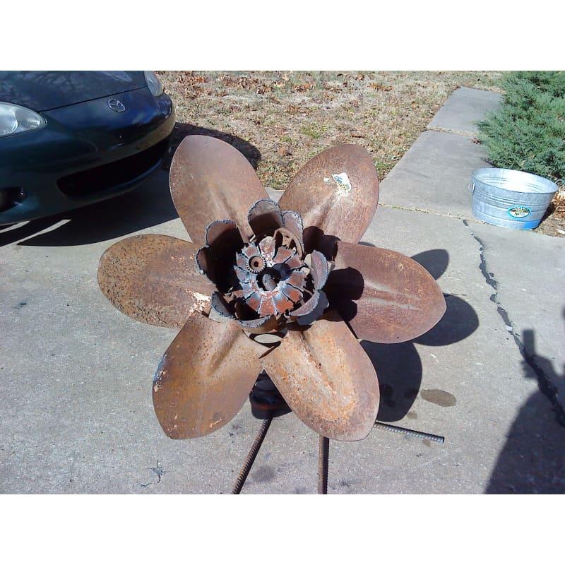 products/tom-flynn-flower.jpg